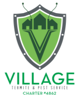 Village Termite and Pest Service