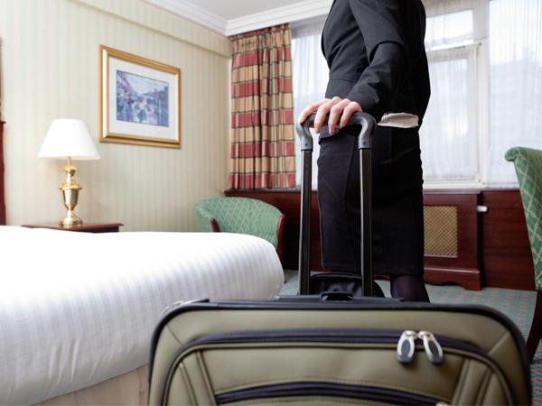 pest control in hotels pdf